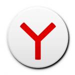 تحميل Yandex Browser متصفح ياندكس روسي عربي