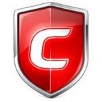 تحميل كومودو انتي فايروس 2019 عربي Comodo Antivirus