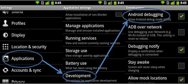 USB-Debugging01