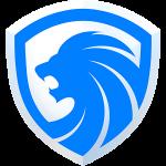 تحميل تطبيق LEO Privacy Guard لقفل التطبيقات