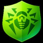 تحميل برنامج دكتور ويب لمكافحة الفيروسات