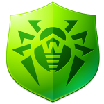 تحميل برنامج دكتور ويب للاندرويد Dr.Web Light