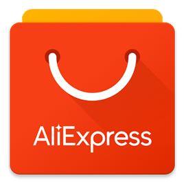 تحميل برنامج AliExpress Shopping App علي بابا الصيني