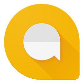 تحميل برنامج جوجل الو للاندرويد والايفون Google Allo