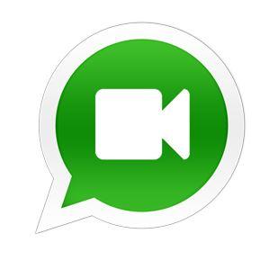 تحميل واتس اب مكالمات فيديو 2019 برابط مباشر