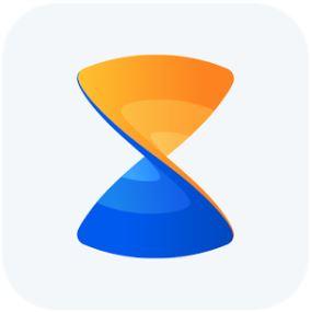 تحميل برنامج زيندر 2019 لمشاركة الملفات Xender Download