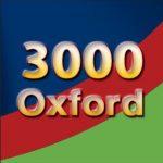 تحميل اهم 3000 كلمه في اللغة الانجليزية PDF مترجمة
