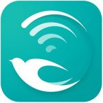 تحميل برنامج Swift WiFi سويفت واي فاي مجانا