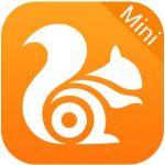 تحميل يوسي ميني UC Browser Mini اسرع متصفح
