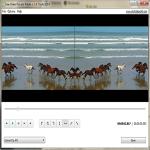 Free Video Flip and Rotate لتدوير الفيديوهات لجميع الاتجاهات