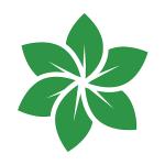 تطبيق Gardina جاردينا لنباتات الزينة و الزهور و تصميم الحدائق و الديكور الداخلي