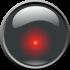 Motion Detector Pro لتحويل هاتفك القديم لجهاز مراقبة