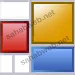 تحميل برنامج selfishnet للتحكم في الإنترنت سيلفش نت