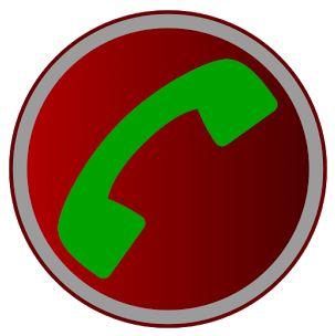 تحميل برنامج تسجيل المكالمات Automatic Call Recorder بدون روت