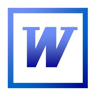 تحميل مايكروسوفت وورد 2010 عربي download microsoft word 2010