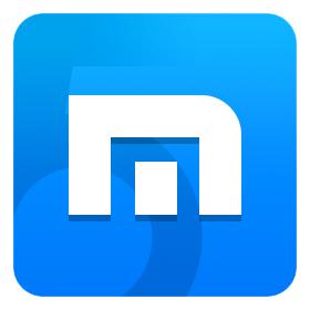 تحميل متصفح ماكثون Maxthon Cloud Browser 2019 عربي
