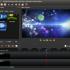 تحميل تطبيق openshot Video Editor 4k لتحرير الفيديو بجودة 4k