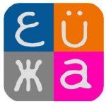 تحميل قاموس انجليزي عربي VerbAce Pro 2.5 ناطق