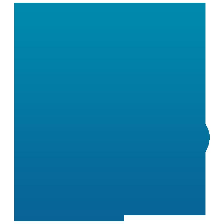 asc timetables logo icon 2021