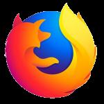 تحميل فايرفوكس كوانتم متصفح Firefox Quantum برابط مباشر