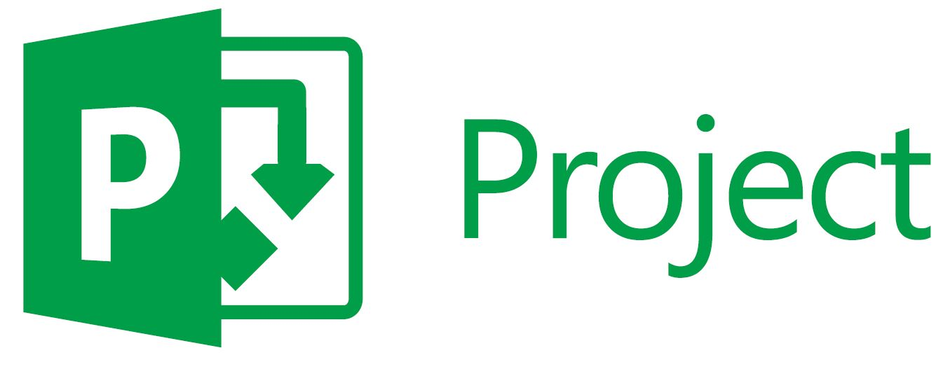 microsoft project 2016 تحميل