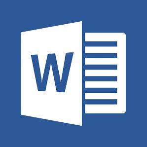 تحميل برنامج وورد للاندرويد Microsoft Word Android عربي