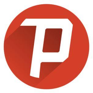 تحميل برنامج سايفون للاندرويد Psiphon APK 2019