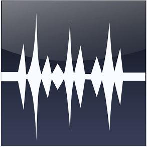 تحميل برنامج WavePad Sound Editor الهندسة الصوتية للكمبيوتر