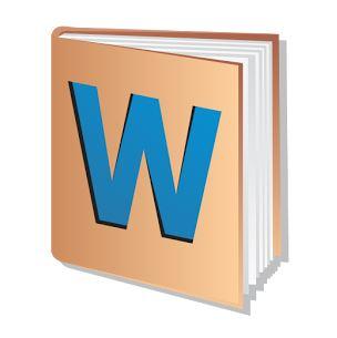 تحميل قاموس WordWeb قاموس انجليزي انجليزي ناطق PDF