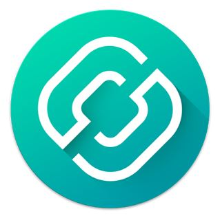 تحميل برنامج 2ndline لإنشاء رقم أمريكي مجاني 2019