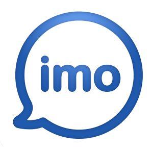 تحميل برنامج ايمو للايفون 2019 Imo Messenger Iphone