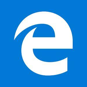 تحميل متصفح ايدج للاندرويد Microsoft Edge Android 2019