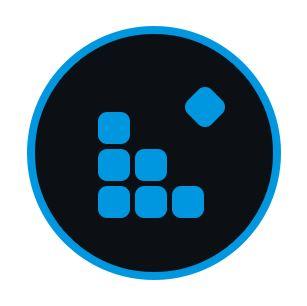 تحميل برنامج Smart Defrag لإلغاء تجزئة وتقسيم القرص الصلب