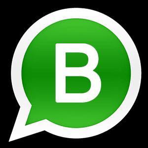تحميل WhatsApp Business واتساب رجال الاعمال للاندرويد