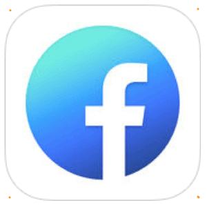 فيسبوك كريتور facebook creator
