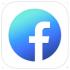تحميل فيسبوك كريتور facebook creator لانشاء المحتوي المرئي