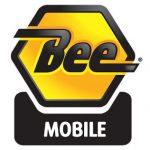 تحميل برنامج Bee لتحويل الرصيد والشحن علي الهواء للموبايل