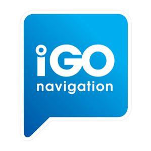 تحميل برنامج iGO للسيارات 2020 GPS
