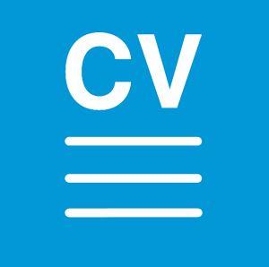 تحميل نموذج سيرة ذاتية باللغة العربية Word Doc عمل Cv