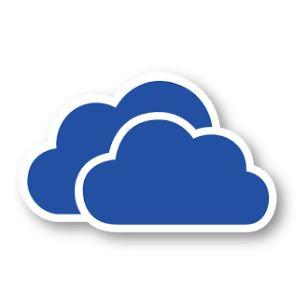 تحميل برنامج OneDrive للكمبيوتر ون دريف برابط مباشر