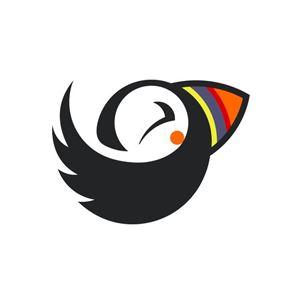 تحميل متصفح Puffin للاندرويد اخر اصدار بوفون عربي