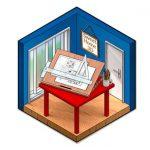 تحميل برنامج Sweet Home 3D لتصميم المنازل سويت هوم