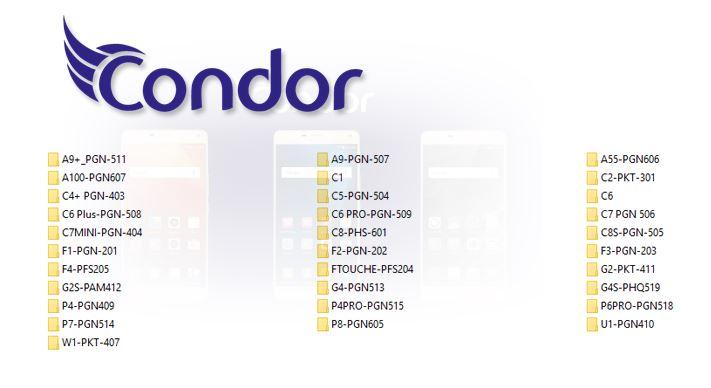 condor-schematics-pd