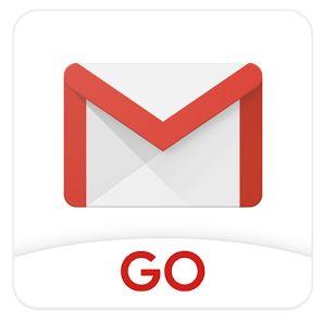 تحميل جيميل جو Gmail Go لايت اسرع نسخة برابط مباشر
