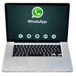 تحميل واتس اب للكمبيوتر عربي للويندوز 2018 رابط سريع
