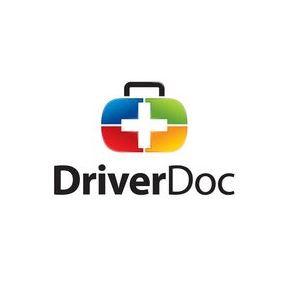 تحميل برنامج DriverDoc لجلب التعريفات الصحيحة وحل المشكلات