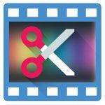 تحميل برنامج AndroVid تعديل الفيديو للاندرويد اندروفيد