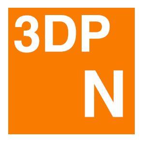 تحميل برنامج 3dp net تعريف كارت النت لاي جهاز