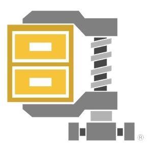 تحميل برنامج WinZip للاندرويد لفك ضغط الملفات