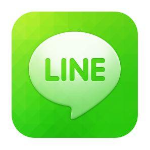 تحميل برنامج لاين للاندرويد LINE APK برابط مباشر